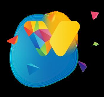 logo-mobile-home