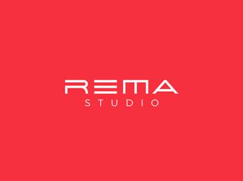 Rema Studio